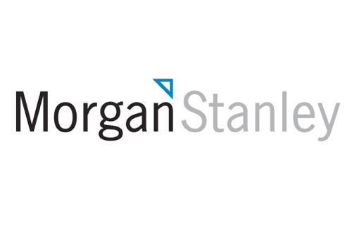 Ex-Morgan Stanley Broker Loses Wrongful Termination Suit