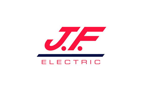 Former JF Electric Employee Files Wrongful Termination Lawsuit
