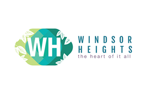 Former Windsor Heights Administrator Files Wrongful Termination Lawsuit