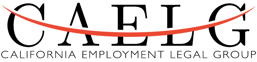 California Employment Legal Group