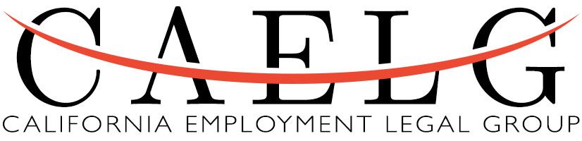 California Employment Legal Group