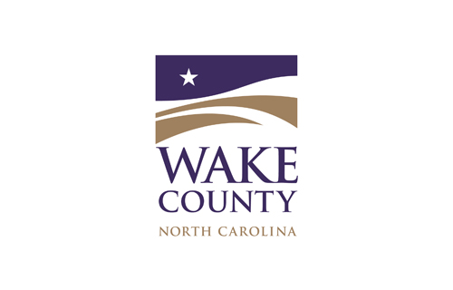 Former deputy sues Wake County sheriff for wrongful termination and retaliation