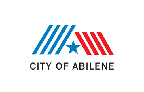 Ex employee for the city of Abilene wins 2 million dollar wrongful termination lawsuit