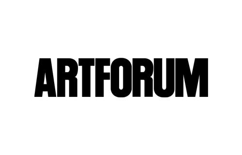 Former Artforum Employee's Sexual Harassment Case Goes to Court