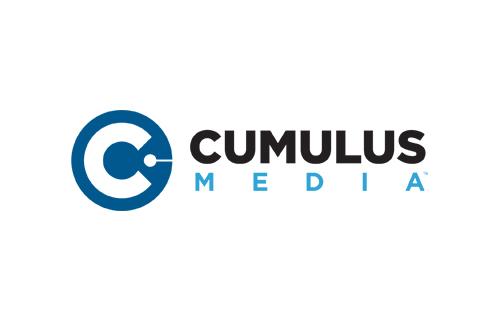 Cadillac Jack files wrongful termination lawsuit against Cumulus Media