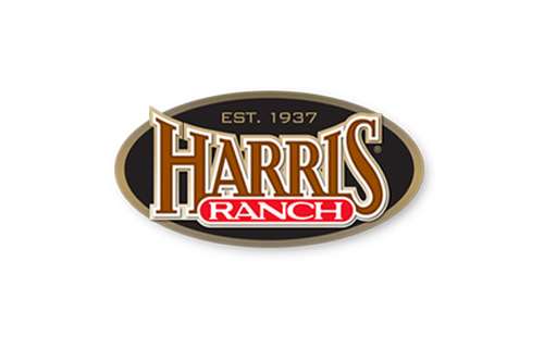 Employee fired by Harris Ranch Beef Company after taking leave for cancer treatment