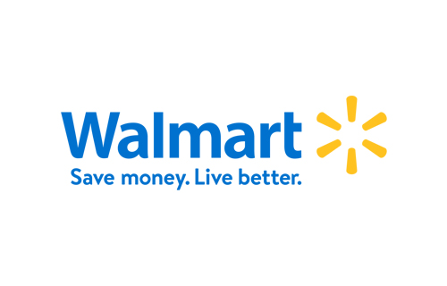 Terminated employee files disability discrimination lawsuit against Walmart