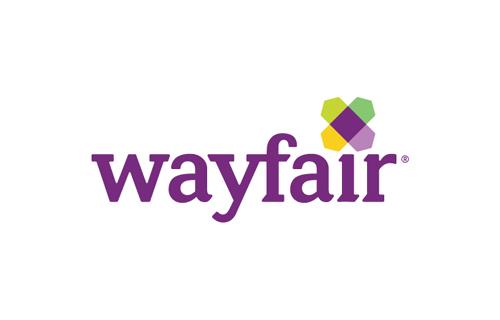 Wayfair Ex-Associate Director of Industrial Engineering Files Sexual Harassment Lawsuit