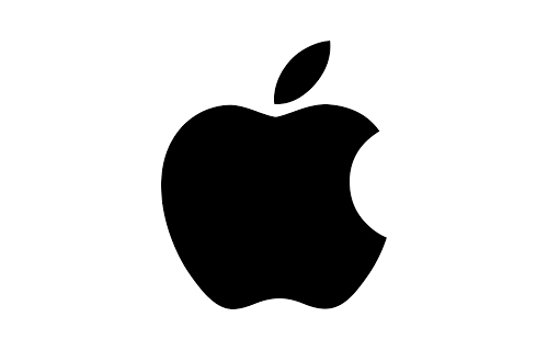 Apple Must Pay Employees for Time Spent Waiting for Mandatory Bag Searches