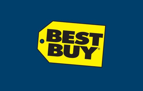 CEO of Best Buy's Misconduct Allegations