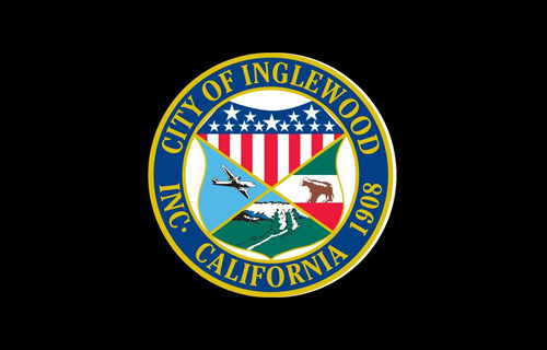 City of Inglewood, CA Terminates Mayor's Alleged Ex-Girlfriend and Assistant