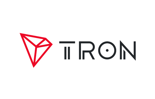 TRON Foundation's Justin Sun Sued for Harassment and Wrongful Termination